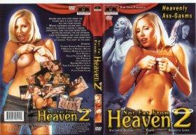 Not Far From Heaven 2