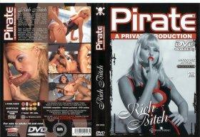 Pirate - Bohatá děvka