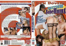 Ben Dovers British Babe Hunt