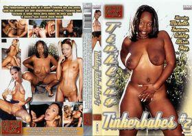 Tinkling Tinkerbabes 2