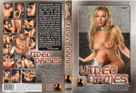 Video Dames