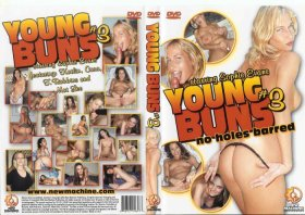 Young Buns 3