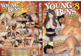 Young Buns 8