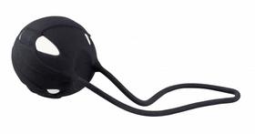 Venušiny kuličky Smartballs bílo-černá