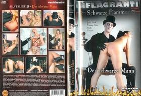 Erotické DVD Silver Line 21