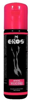Lubrikační gel Eros Anal 100ml