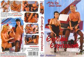 Erotique Expressions