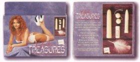 Chelles Treasures