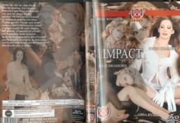 Erotické DVD IMPACT