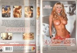 Erotické DVD Silver Screen