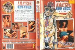 Erotické DVD Hot And Nasty