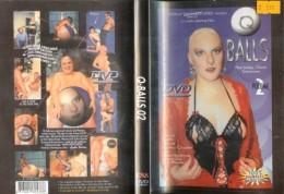 Erotické DVD Q Balls 02