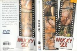 Erotické DVD Mucky Sex