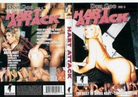 Hart Attack