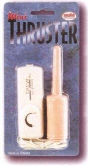 Mini Thruster 12,5 cm