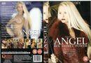 NINN - Angel (Sex, Money, Power)