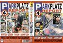 Parkplatz Report 4
