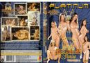 PLATINUM Naughty Bedtime Stories 2