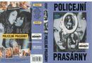 Policejní prasárny