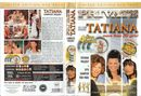 Private Tatiana 4 DVD