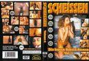 Sheissen Volume 1