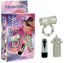 Sili Duo Wireless Couples Kit