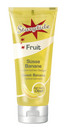 Starglide Fruit Banán 100ml