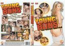 Young Buns 1
