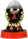 Žertovný kondom - Černé kuře