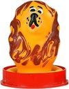 Žertovný kondom - Lev