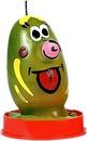 Žertovný kondom - Zelený Bubák