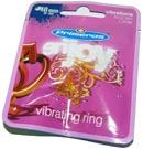 Sexshop: Primeros Enjoy Vibrating Ring Vibrační kroužek