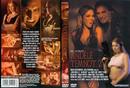 Erotické DVD Andělé temnot 2
