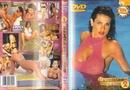 Erotické DVD Dreamland Express 2