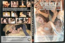 Erotické DVD Zvrhlé choutky