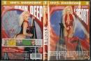 Erotické DVD Escort