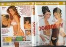 Erotické DVD Doktorky