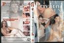 Erotické DVD Privátní sex 4