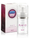 Durex Play O – orgastický gel pro ženy