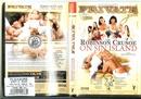 Erotické DVD Robinson Crusoe on Sin Island