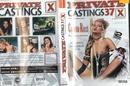 Erotické DVD Castings 37
