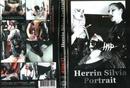 Erotické DVD Herrin Silvia Portrait