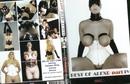 Erotické DVD Best of part 4