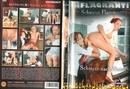 Erotické DVD Silver Line 22