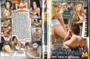 Erotické DVD SODOMANIA 24