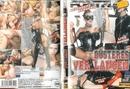 Erotické DVD Dusteres Verlangen
