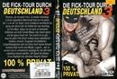 Erotické DVD Deutschland 3