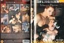 Erotické DVD Silver Line 20
