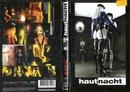 Erotické DVD Haut Nacht