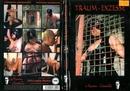 Erotické DVD Traum - Exzesse